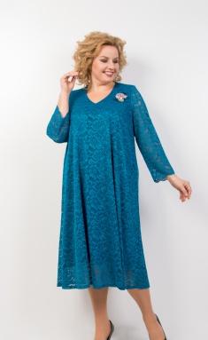 Dress Trikotex-Style M 11-19