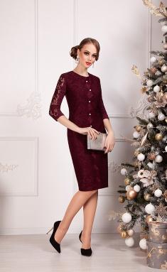 Dress Sale 1100