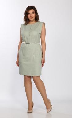 Dress Lady Style Classic 1100