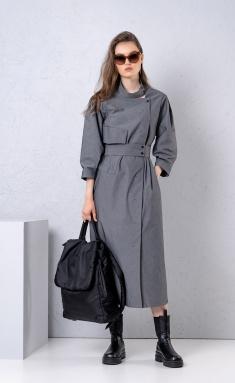 Dress Deesses 1102