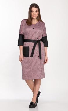 Dress Belinga 1103