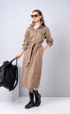 Dress Deesses 1103