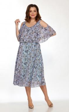 Dress Belinga 1104