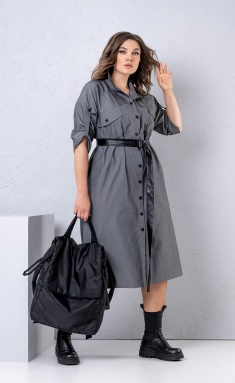 Dress Deesses 1105