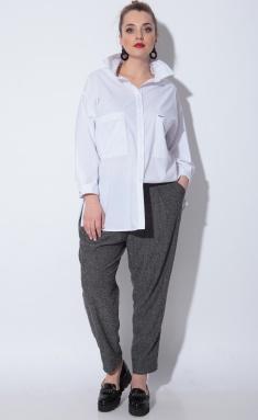 Shirt SOVA 11078 bel