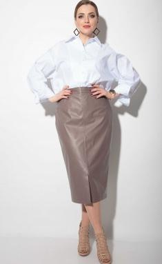Skirt SOVA 11087 kap
