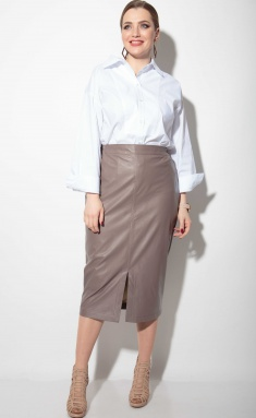 Skirt Sale 11087 kap