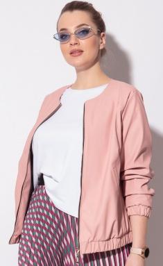 Jacket SOVA 11088 roz