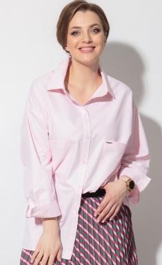 Shirt SOVA 11100 roz