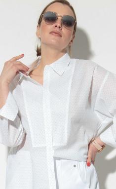 Shirt SOVA 11101 gorox