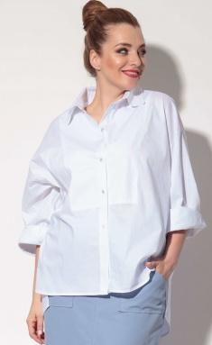 Shirt SOVA 11101 bel