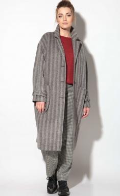 Coat SOVA 11103 ser