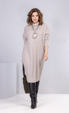 Dress Deesses 1110