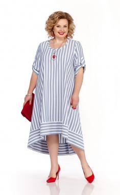 Dress Sale 1112