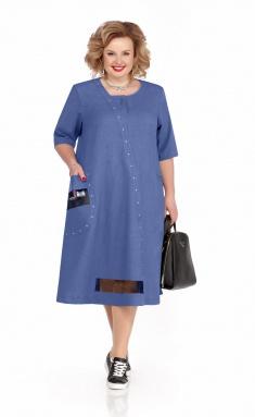 Dress Pretty 1113-1