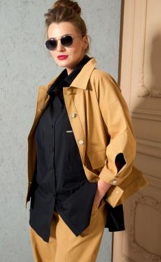 Jacket SOVA 11133 kemel