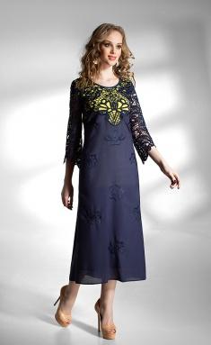 Dress Diva 1113