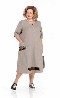 Dress Pretty 1113-2