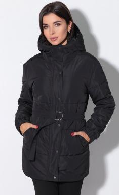 Jacket LeNata 11148 chern