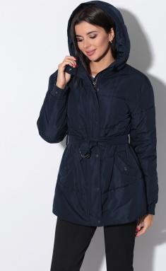 Jacket LeNata 11148 t.sin