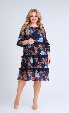 Dress Sovita 1114/1