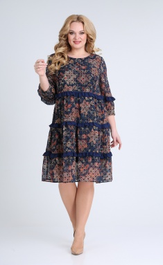 Dress Sovita 1114/2