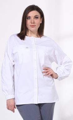 Shirt Viola Style VK-1115