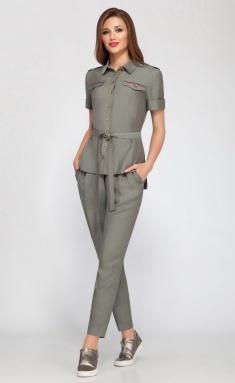Suit LaKona 1115-1 morskoj zel