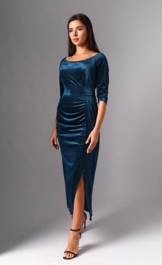 Dress Mia Moda 1117