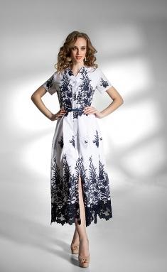Dress Sale 1118/1