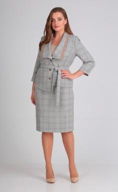 Skirt Ladis Line 1121/3