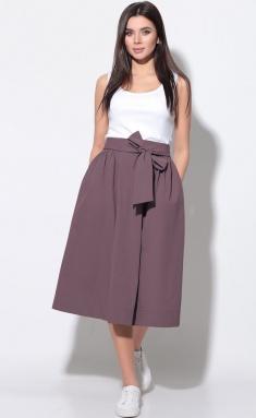 Skirt LeNata 11181 sliva