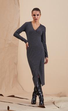 Dress RaMi 5077 ser