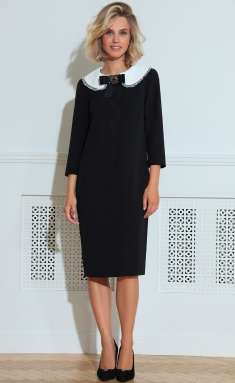 Dress Sale 11214 chern