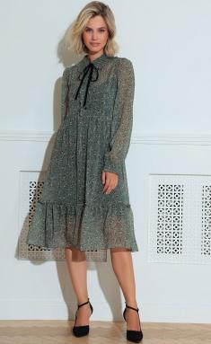 Dress LeNata 11220 zel v cv