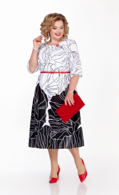 Dress Sale 1124-1