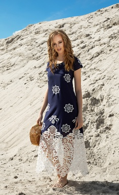 Dress Sale 1125