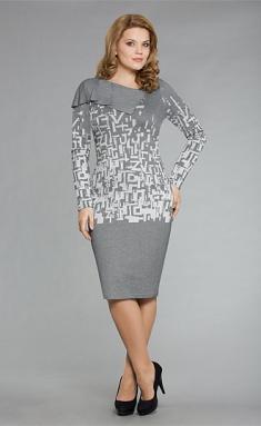 Платье белоруские
