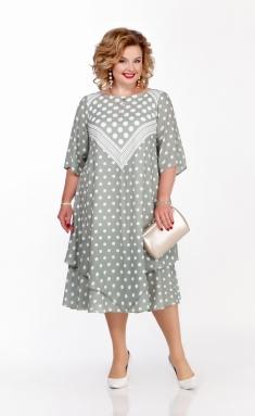 Dress Sale 1130-2