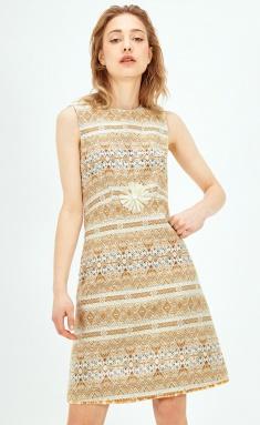 Dress PAPAYA 1131
