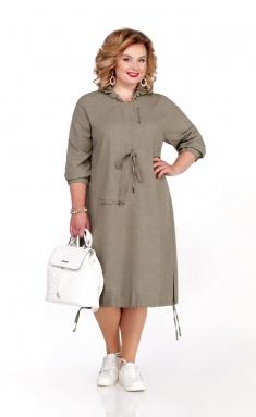 Dress Pretty 1131