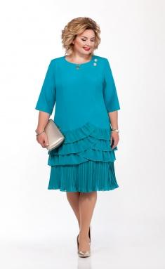 Dress Sale 1134