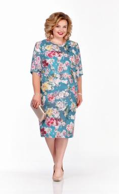 Dress Sale 1135