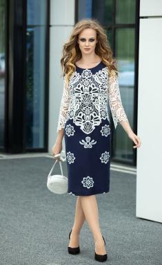 Dress Sale 1136-1