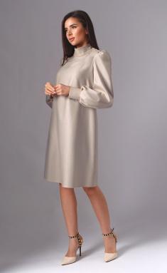 Dress Mia Moda 1136-1