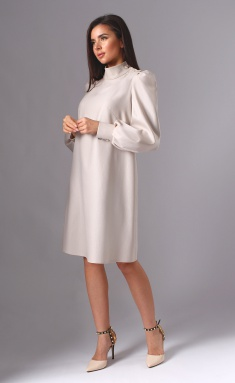 Dress Mia Moda 1136
