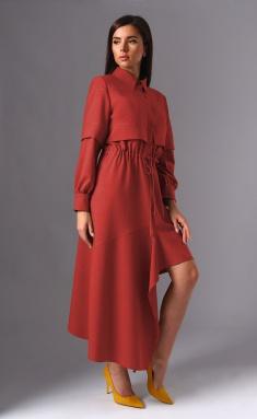 Dress Sale 1137-3