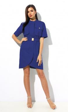 Dress Mia Moda 1139-1