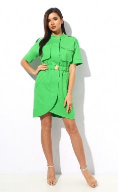 Dress Mia Moda 1139