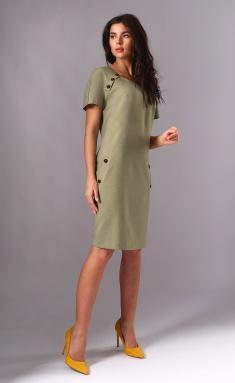 Dress Mia Moda 1141